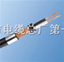 屏蔽型通信电缆mhyvrp电缆使用场合