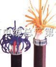 MKVV矿用防爆控制电缆MKVV-7*2.5