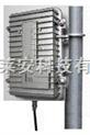 無線監控設備|模擬微波傳輸器|無線網絡傳輸設備效果穩定