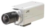 JVC監控攝像機 TK-C1031EC