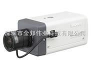 SSC-G213-索尼模拟枪式摄像机 SSC-G213