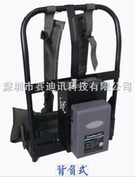 深圳 无线图像传输*