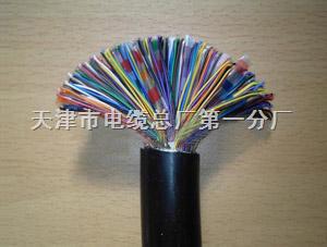 市内通信电缆执行标准:YD/T322-1996