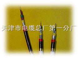 阻燃信号电缆MHYVRP矿用信号电缆价格
