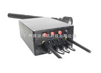 安捷 移动无线视频传输系统