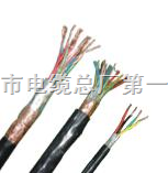 计算机电缆标准,计算机电缆技术参数