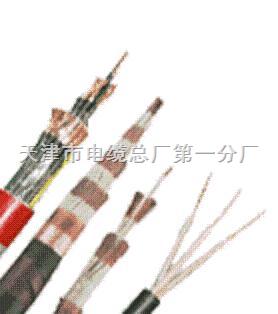 供应多芯耐火控制电缆NH-KVV