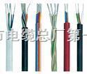 耐高温耐火控制电缆-NH-KFF KFF22 KFF32