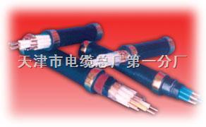 KYJV22铠装交联控制电缆