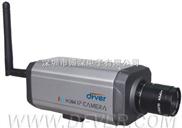 廣東迪睿網絡 槍型攝像機,北京迪睿攝像機