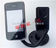 FD107手机防盗锁