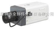 索尼模擬槍式攝像機 SSC-G213