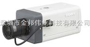 索尼模擬槍式攝像機 SSC-G203