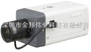 SONY模擬槍式攝像機 SSC-G103