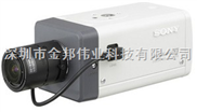 SONY模拟枪式摄像机 SSC-G103