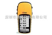 eTrex H小博士手持机