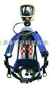 Sperian/Bacou 斯博瑞安/巴固 C850/C900 正压式空气呼吸器