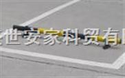 供应橡胶挡车器 单管挡车器 悬臂挡车器销售