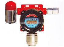 一体式二氧化碳报警器,二氧化碳泄漏报警器