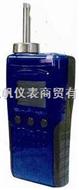 二氧化碳浓度检测仪,便携式二氧化碳检测仪