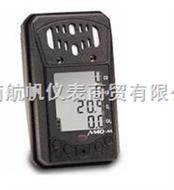 复合气体检测仪,BW四合一气体检测仪