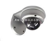 防爆型摄像机/监控系统