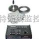 无线云台指令控制设备(vs-300)