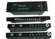 vfd-8000移动车载COFDM无线视频传输设备