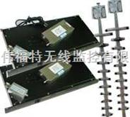 远程无线监控系统 模拟视频传输无延时