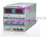 M202780-直流稳压电源(0-60V,0-10A)谷小姐/6298091