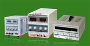 M159291-直流稳压电源(0-60V,0-5A)谷小姐