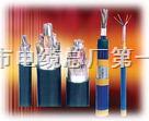 供应煤矿用电缆MKVV矿用阻燃控制电缆