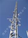 伟福特无线监控视频信号传输设备