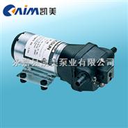 DP系列微型隔膜泵
