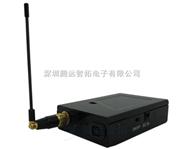 便携式无线摄像机,便携式无线收发器专业生产厂家,无线移动视频传输设备