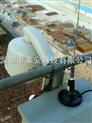 云台视频控制器、视频云台控制系统