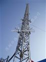無線網絡監控系統
