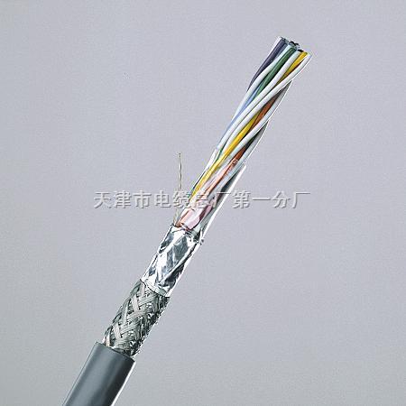 MHYVRP矿用电缆-MHYVRP信号电缆