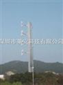 无线网络传输,无线视频监控,无线监控设备