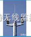 无线远程监控系统——高速路上的隐形电子警察
