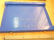 天津全电子汽车衡,天津便携式电子汽车衡,天津卡车磅
