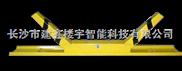 长沙K型手动车位锁