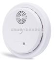 供应优质烟感器烟雾报警器新款光电式独立型烟雾探测器