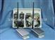 深圳近距离的无线监控设备