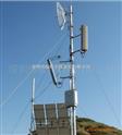 无线电力传输技术