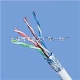 屏蔽通信电缆:HYAP;HYVP屏蔽电话线