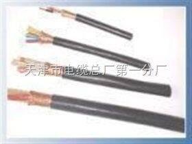 供应32型矿用阻燃信号电缆MHYA32