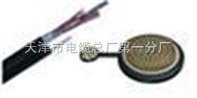 通信电缆型号和直径 HYAC 50*(0.4-0.5-0.6-0.7-0.8-0.9