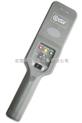 意大利进口金属探测器报价,PD-140手持式金属探测仪参数及图片