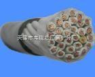 矿用阻燃电缆MKVVR,国标的MKVVR矿用阻燃电缆